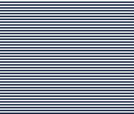 Rnavy_stripe_horizontal_shop_preview