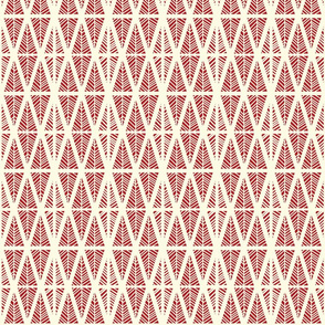 Kala_Diamonds_red