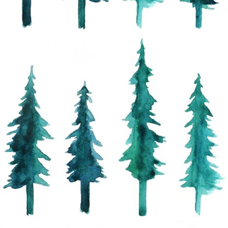 R6461740_rrpdx-5-watercolor-trees_12inch_shop_preview