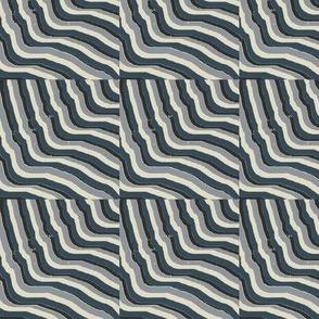 Funky_yarn_grey_stone