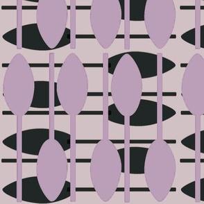 spoon_2_colors_purple-ch