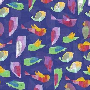Paper_birds_Blue