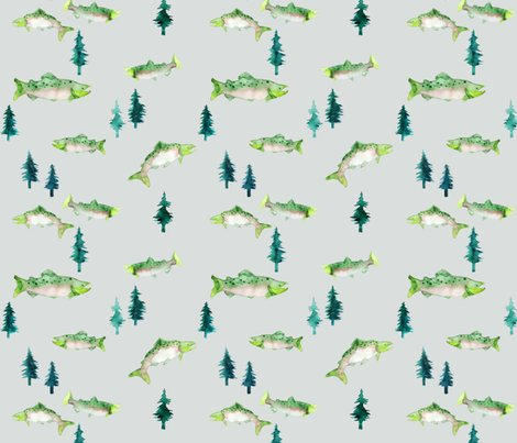 Salmon_pacificnorthwest_spoonflower_shop_preview