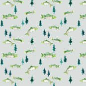 Salmon_pacificnorthwest_spoonflower_shop_thumb
