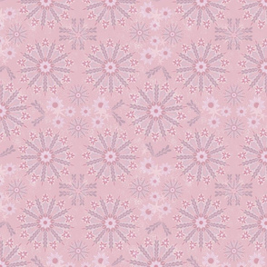 twirling_petals_in_soft_pink