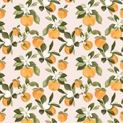 Rroranges_on_pink-01_shop_thumb