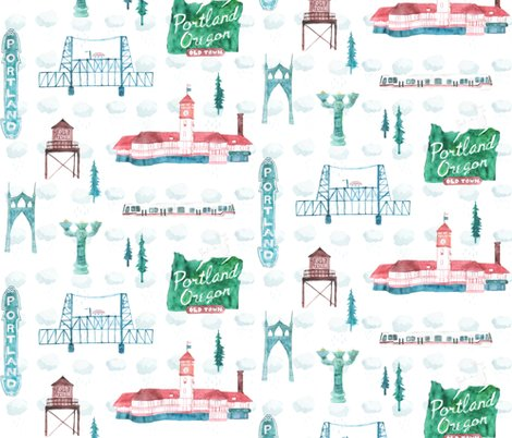 Old_town_portland_pdx_pattern_shop_preview