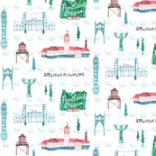 Old_town_portland_pdx_pattern_shop_thumb