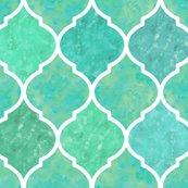 Rturquoise___white_marbled_quatrefoil_shop_thumb