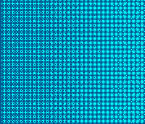 blue_tide fabric by the___architect__ on Spoonflower - custom fabric