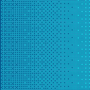 blue_tide