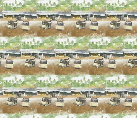 Rsri_lanka_tuktuks_low_contest145535preview