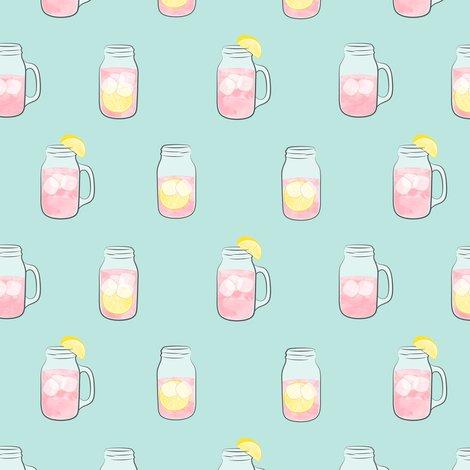 Rmason_jar_tea_pink_lemonade_no_straw-03_shop_preview