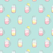Rmason_jar_tea_pink_lemonade_no_straw-03_shop_thumb