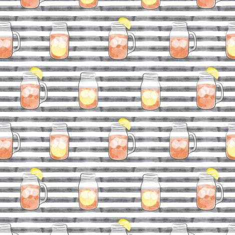 Rrmason_jar_tea_pink_lemonade_no_straw-01_shop_preview