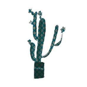 carl cactus
