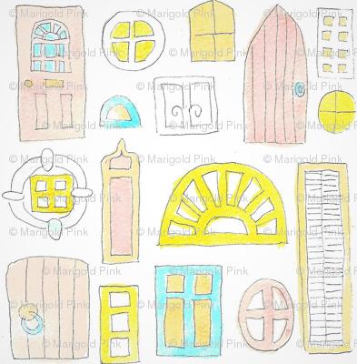 windowsanddoors
