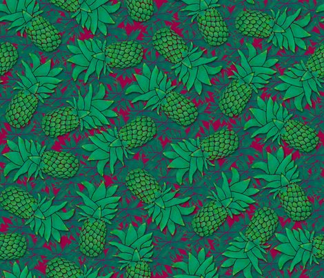 Pineapple_pattern_2.1_shop_preview
