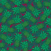 Pineapple_pattern_2.1_shop_thumb