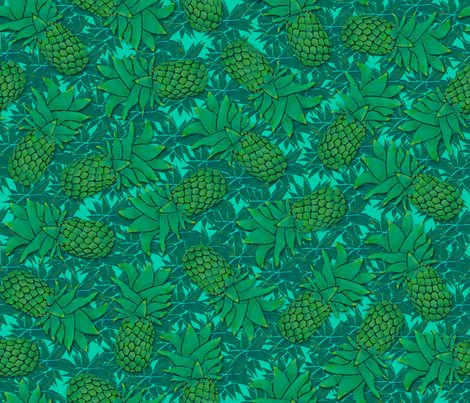 Pineapple_pattern_2.5_shop_preview