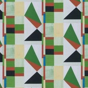 Barbara's painting 16