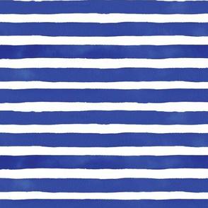 watercolor_stripe