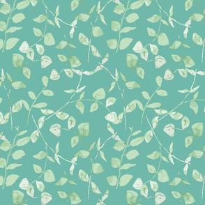 Eucalyptus_Teal_Spoonflower-01