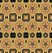 Papaya Stars