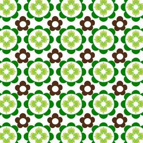retro_greenchoco_flower