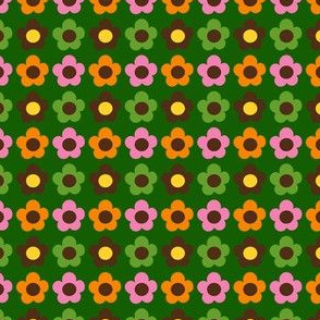 pop_flower_green
