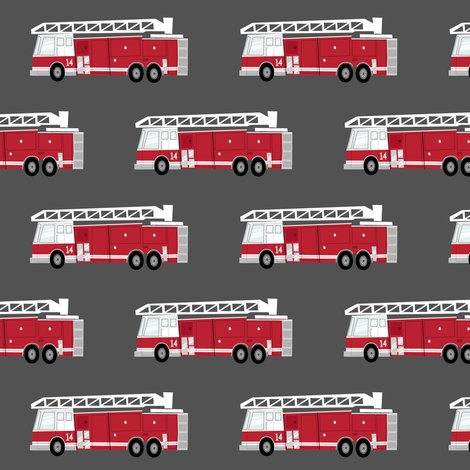 Rrfiretruck_na-11_shop_preview