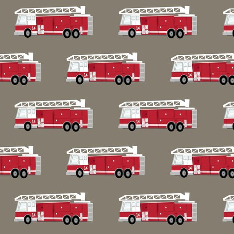 Rfiretruck_na-09_shop_preview