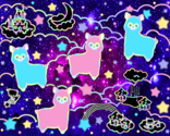 Rspoonflower_color_alpaca_with_space_bg_merged_alt_thumb
