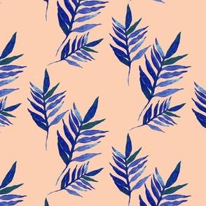 jungalow_leaf-01