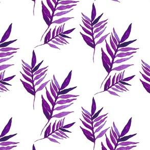jungalow leaf no.2