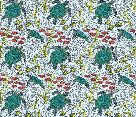 Rturtle_mosaic_150_shop_preview
