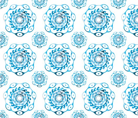 Rspoonflower-waterwheel_shop_preview