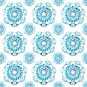 Rspoonflower-waterwheel_shop_thumb
