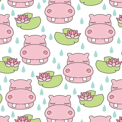Rhippos-and-water-lilies_shop_preview