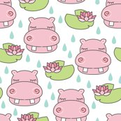Rhippos-and-water-lilies_shop_thumb