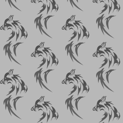 Rrwolf-2323884_960_720_3_shop_preview