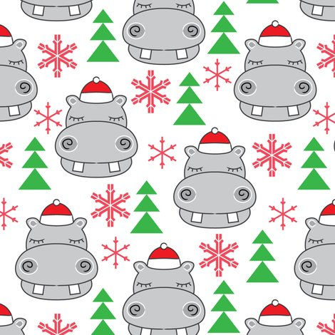 Rrrhippos-with-santa-hats_shop_preview