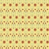 Rsunflower-lattice-autumn-sf_shop_thumb