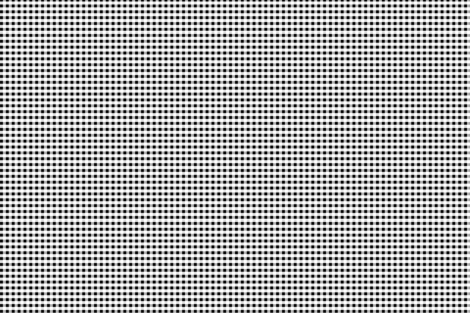 Jack - Black fabric by lightanddwell on Spoonflower - custom fabric
