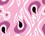 Rshapes_and_swirls_pink_purple_thumb