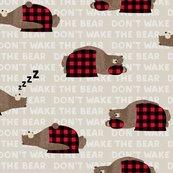 Rrr2bear_patterns_hug_wake_final_files_beige_expanded-02_shop_thumb