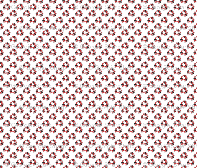Spoonflower_st_pea_2_preview