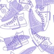 20170522_shoes-03