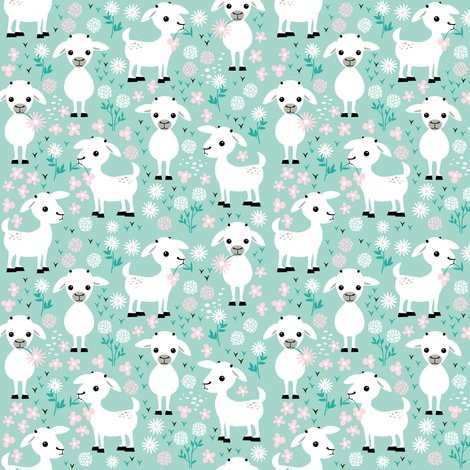 Rrgoats_mint_shop_preview