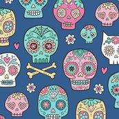 Rrsugar_skullbluegood_shop_thumb